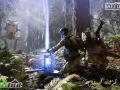 Star Wars Battlefront Walker