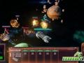 Starfall Tactics 01.jpg