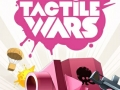 Tactile Wars_Lengthy Banner