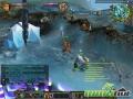 talisman-online-ape-fight.jpg