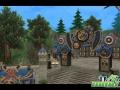 Tartaros Online 02