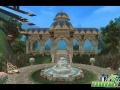 Tartaros Online 04