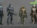 The Mandate_Aliens