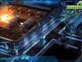 The Mandate_Firefight