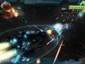 The Mandate_Ship Battle