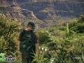 Ghost Recon Wildlands canyon_PM