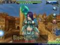 Toram Online_Character 4