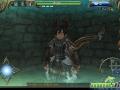Toram Online_Character