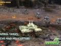 Trinium Wars - 06
