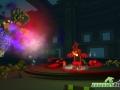 TROVE_ACT_MonsterAbilities_03