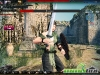 thumbs vindictus armor broken