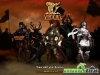 thumbs vindictus character selection beta