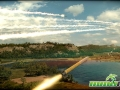 thumbs wargame rd 02