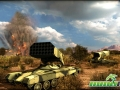 thumbs wargame rd 03