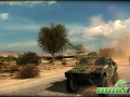thumbs wargame rd 06
