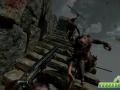 Warhammer Vermitide Falling_PM.jpg
