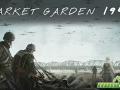 Wars and Battles_Market Garden_PM