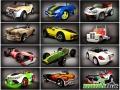 Wincars Racer_Cars