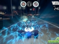Wincars Racer_Electricity