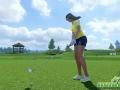 Winning Putt Preview Screenshot 01 Gameplay Stroke Girl