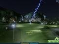 Winning Putt Preview Screenshot 04 Gameplay Fairway Night