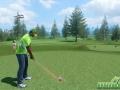 Winning Putt Preview Screenshot 09 Gameplay Guy