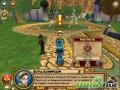 thumbs wizard 101 1024x768