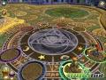 thumbs wizard 101 arena