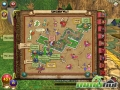 thumbs wizard 101 map