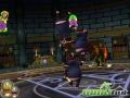 thumbs wizard 101 ninja