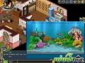 thumbs wonder land online aquarium