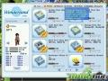 thumbs wonderland online cash shop