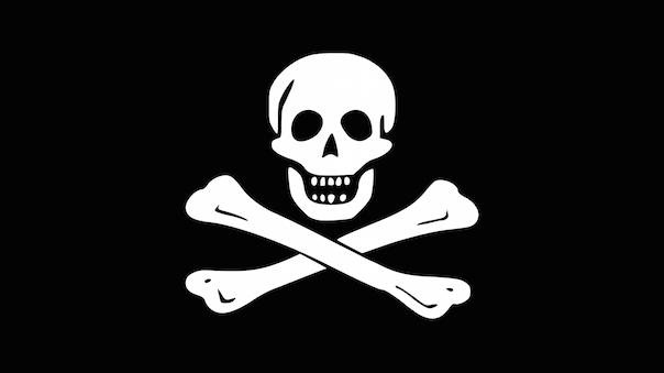 Top Pirate MMORPGs Main Image