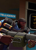 TF2 Goes Free to Play Thumbnail