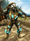 Dungeons & Dragons: Shadowfell Conspiracy Thumbnail