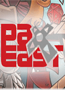 Pax East 2014 Coverage Thumbnail
