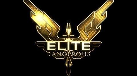 MMO Predictions 2015 Elite Dangerous