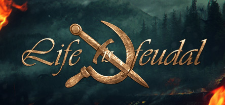 MMO Predictions 2015 Life is Feudal