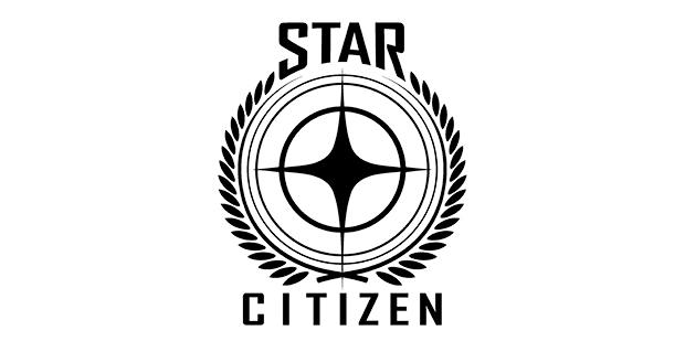 MMO Predictions 2015 Star Citizen