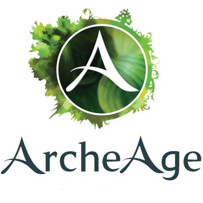 MMO Predictions 2015 ArcheAge