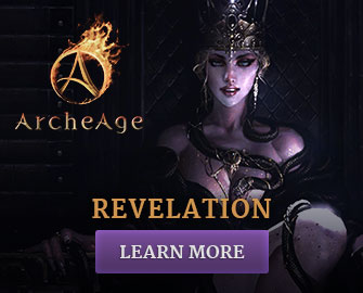 ArcheAge_MMOHuts