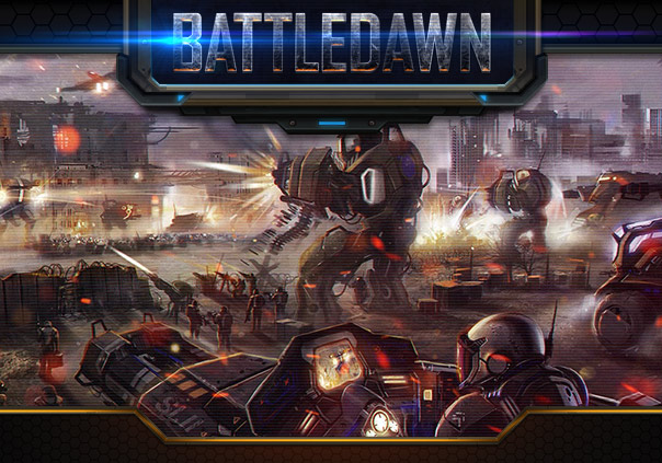 Battledawn Game Profile