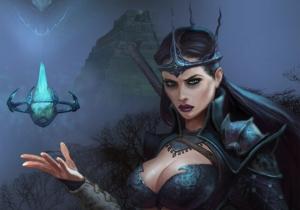 Drakensang-Sorcerer-Rec