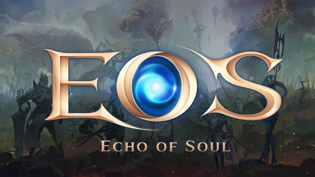 Echo of Soul Announcement Trailer Video Thumbnail