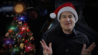 Elite: Dangerous Release Diary Video Thumbnail