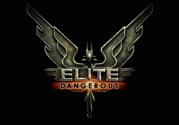 Elite: Dangerous Profile Banner