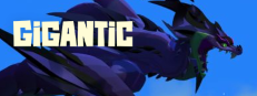 Play Gigantic