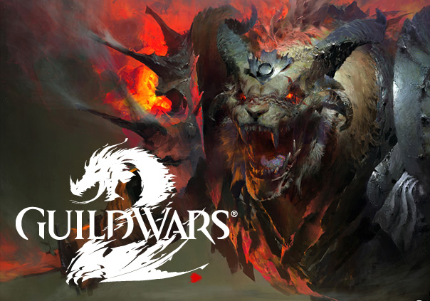 guild wars 2 got awesome comments in 2015