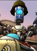 Guns and Robots Thumbnail