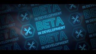 Heroes of the Storm Closed Beta Walkthrough Video Thumbnail